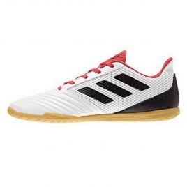 Pantofi sport PREDATOR TANGO 18.4 SALA