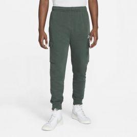 Pantaloni M NSW CLUB FT CARGO PANT
