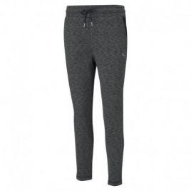 Pantaloni EVOSTRIPE PANTS