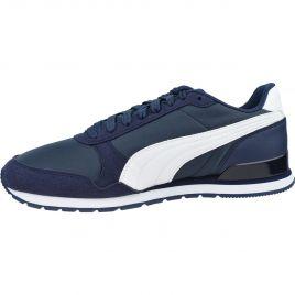 Pantofi sport ST RUNNER V2 NL