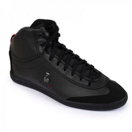 Pantofi sport PROVENCALE II MID CRAFT PU