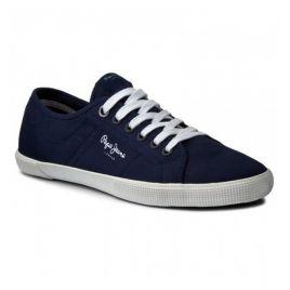Pantofi sport Pepe Jeans ABERMAN 2.1