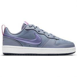 Pantofi sport COURT BOROUGH LOW 2 (GS)