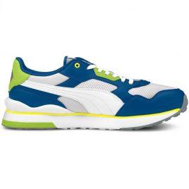 Pantofi sport Puma R78 FUTR Male