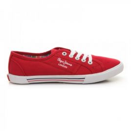 Pantofi sport Pepe Jeans ABERLADY