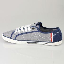 Pantofi sport Pepe Jeans ABERMAN COURT