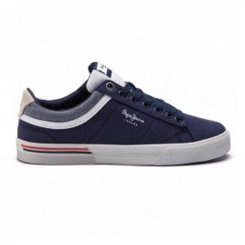 Pantofi sport Pepe Jeans NORTH COURT
