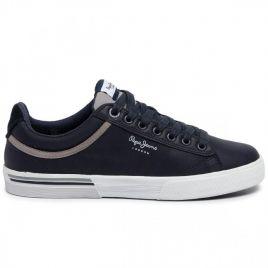 Pantofi sport Pepe Jeans NORTH 19