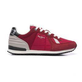 Pantofi sport Pepe Jeans TINKER WER ONLINE