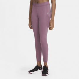 Colanti W NP TIGHT 7/8 FEMME NVLTY PP2