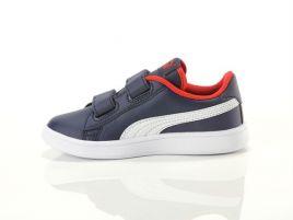 Pantofi sport SMASH V2 L