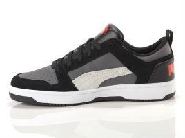 Pantofi sport Puma Rebound Layup Lo Sd Barbati
