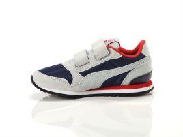 Pantofi sport ST RUNNER V2 MESH