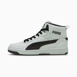 Pantofi sport REBOUND JOY