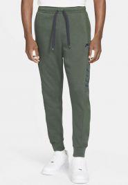 Pantaloni M NSW CE FT JGGR SNL