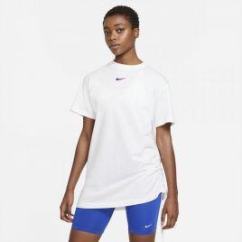 Rochie Nike W NSW ESSNTL DRESS PRNT Female