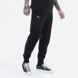 Pantaloni NJR 2.0 TRACK PANT