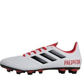 Pantofi sport PREDATOR 18.4 FXG