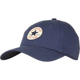 Sapca CORE CAP HAT
