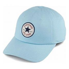 Sapca CORE CAP