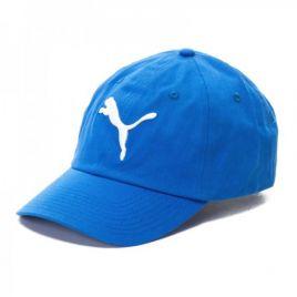 Sapca ESS CAP