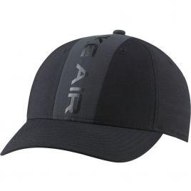 Sapca U NSW L91 AIR HBR CAP