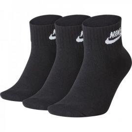 Sosete Nike U NK NSW EVRY ESSENTIAL ANKLE