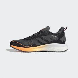 Pantofi sport adidas SUPERNOVA C.RDY M