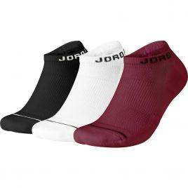 Sosete Jordan Everyday Max Ns 3Pr Unisex