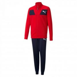 Trening Poly Suit Cl B