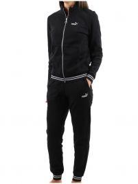 Trening Puma Ws Full-Zip Suit Femei
