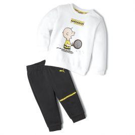 Trening X Peanuts Crew Jogger