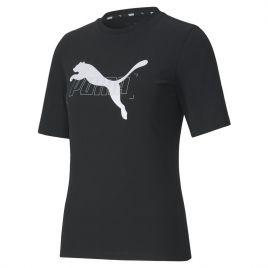 Tricou Puma NU-TILITY TEE