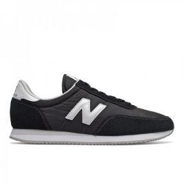 Pantofi sport New Balance 720 CORE PACK