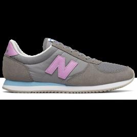 Pantofi sport New Balance WL220 BRIGHTS