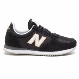 Pantofi sport New Balance WL220 W SPRING PACK