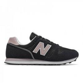 Pantofi sport New Balance 373 NEW SUEDE SEASONAL PACK