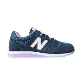 Pantofi sport New Balance WL520  W SUEDE/TEX