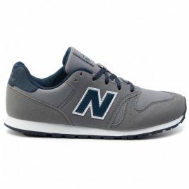 Pantofi sport New Balance 373