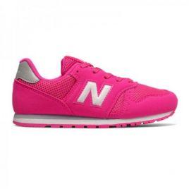 Pantofi sport New Balance 373 SYNT/MESH JR